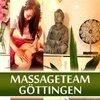 Berichte zu Massageteam Göttingen im Freierforum