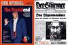 Berichte zu Sammelthema Arabella Bochum Wattenscheid im Freierforum