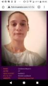 Berichte zu Angie Ex Grimberg in Gladbeck, Bochum im Freierforum