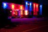 nachtclub.jpg