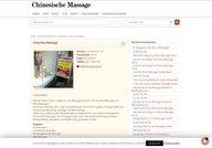 Massagen PLZ 4Seite 4   Freiermagazin