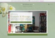 Massagen PLZ 5 | Freiermagazin