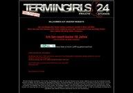 Termingirls24