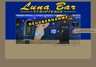 Luna Bar Graz - Dein Nightclub
