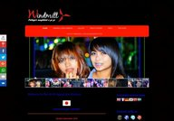Windmill Club Agogo Bar Pattaya