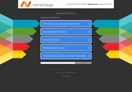 Easy Rcon Bar & Guesthouse in Central Pattaya