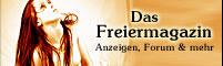 Freierforum